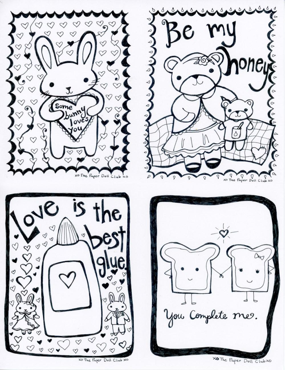 Valentines jpg