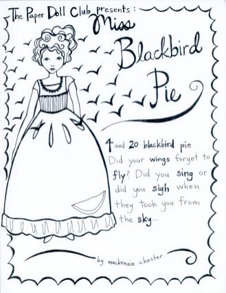 Miss Blackbird Pie copy