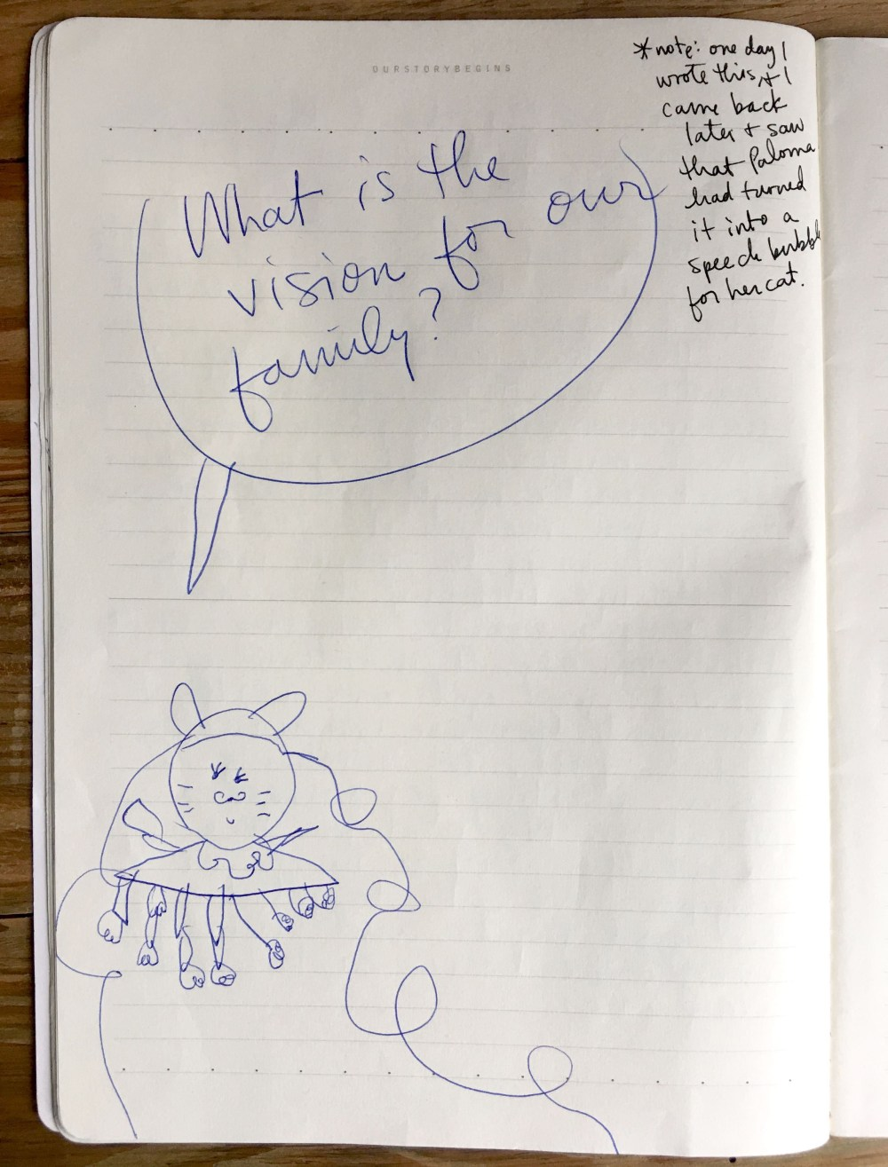 vision-journal-drawing.jpg
