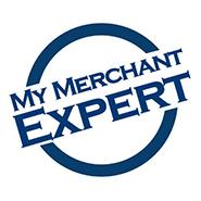 My Merchant Expert Logo