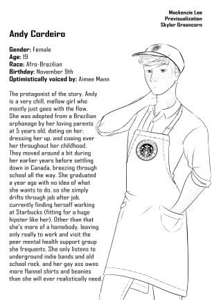 1-bio-page