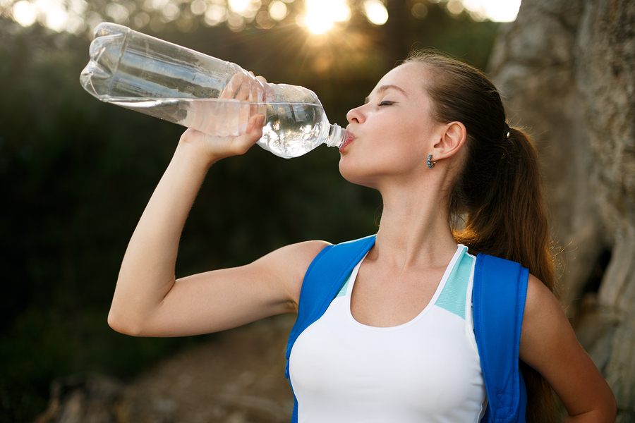 Image result wey dey for drink lots of water