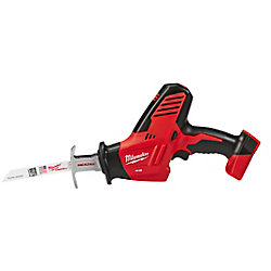 M18 18V Lithium-Ion Cordless Combo Tool Kit (5-Tool) with (2) 3.0Ah Batteries, (1) Charger & (1) Tool Bag