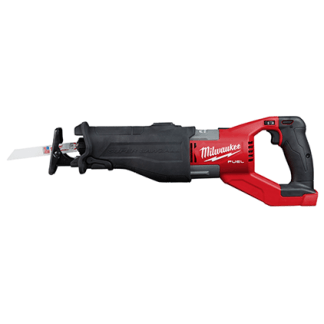 M18 FUEL™ SUPER SAWZALL® Reciprocating Saw