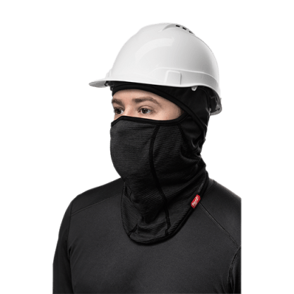 WORKSKIN™ MID-WEIGHT COLD WEATHER BALACLAVA