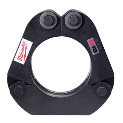 "3"" IPS XL Ring for M18™ FORCE LOGIC™ Long Throw Press Tool"