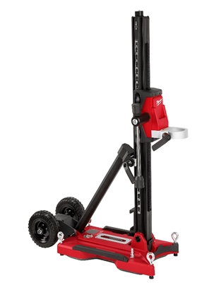 Compact Core Drill Stand