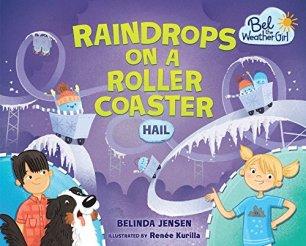 b-raindrops
