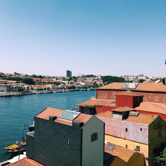 A reason to visit Portugal my guide is now livehellip