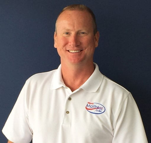 David Bower, President