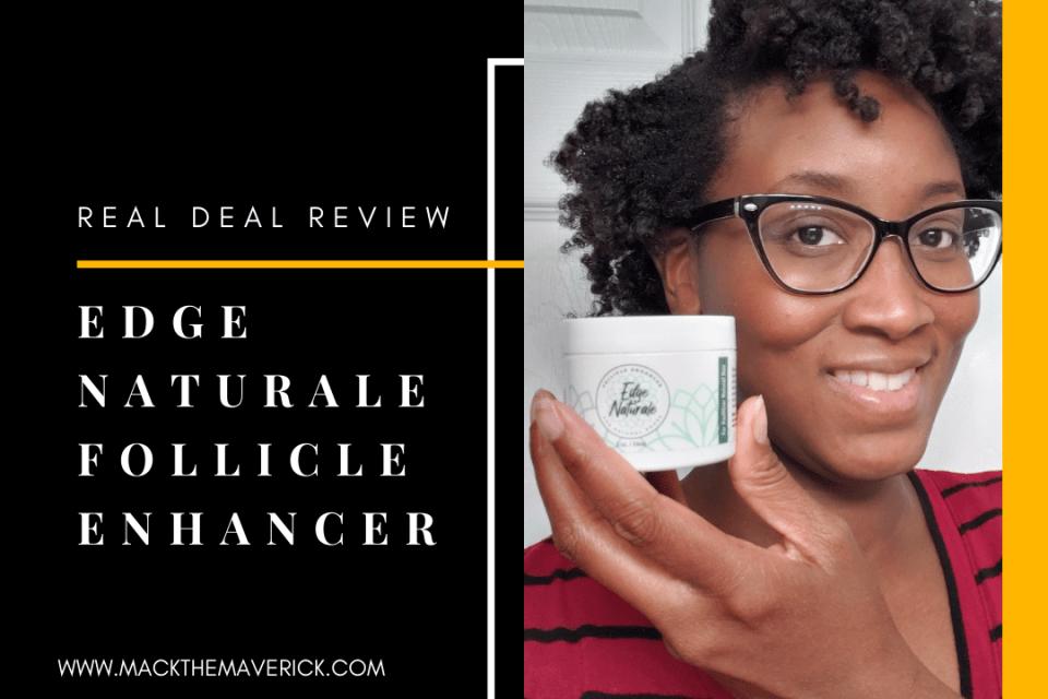 edge naturale follicle enhancer review