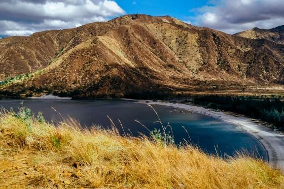 treking-nagsasa-cove