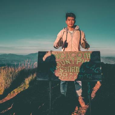 summitpulag