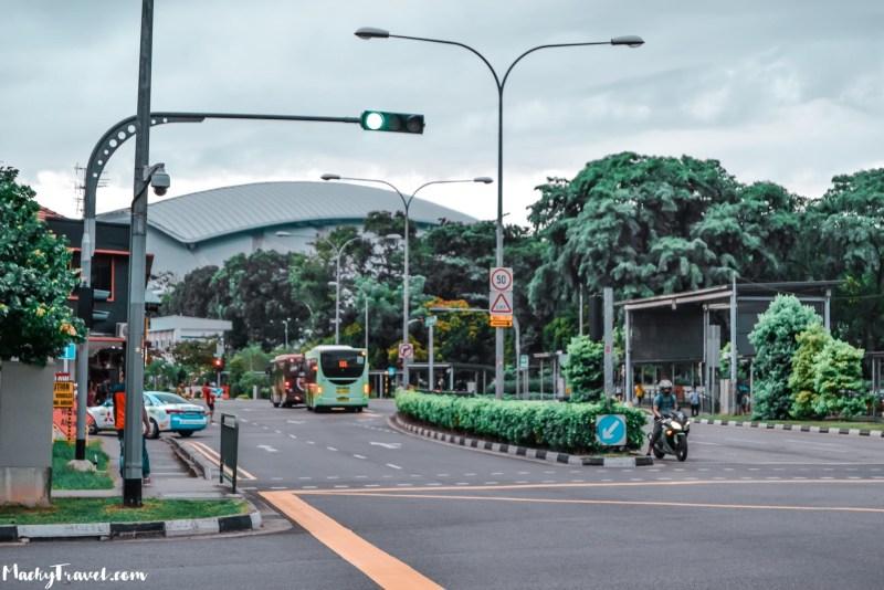 city preset 3