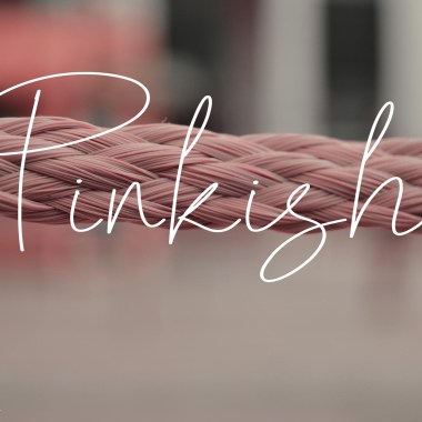 pinkish preset lightroom dng