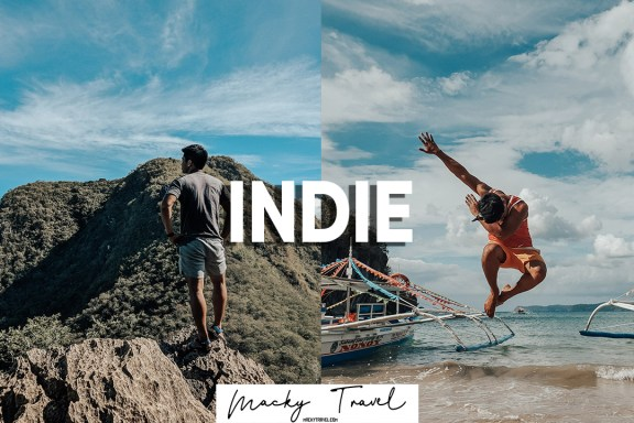 free indie film lightroom mobile presets dng xmp