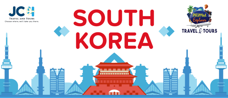 South Korea Visa Requirements and Assistance