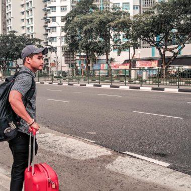 khallang singapore