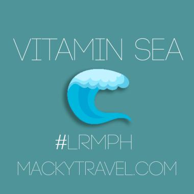 vitamin sea preset