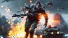 battlefield-4jpg-8774d9_1280w