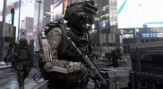 Call-of-Duty-Advance-warfare-PS4-600x330