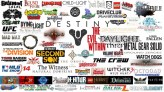 ps4-games-list-2014