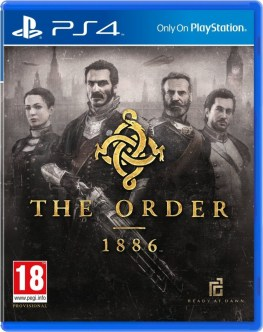 ps4-the-order-1886-playstation-4-game-cover-art-811x1024
