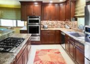 Neptune Bordeaux Granite in Downingtown PA