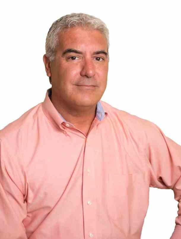 Victor Semeraro