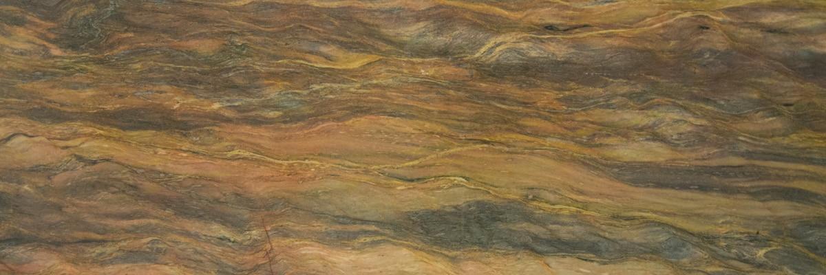 fusionfire-granite