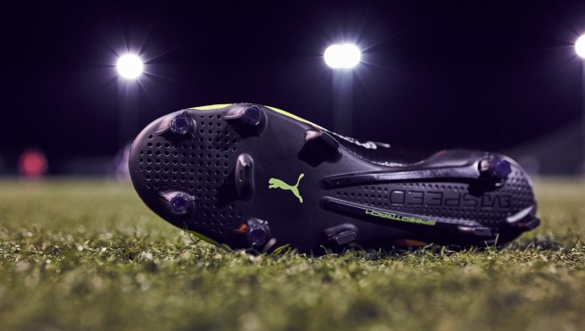 evospeed-sl-ii-graphic-img6