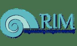 rim-logo-july-2017xxxy_1