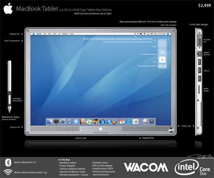 macbook_tablet