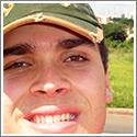 Thyago Miranda