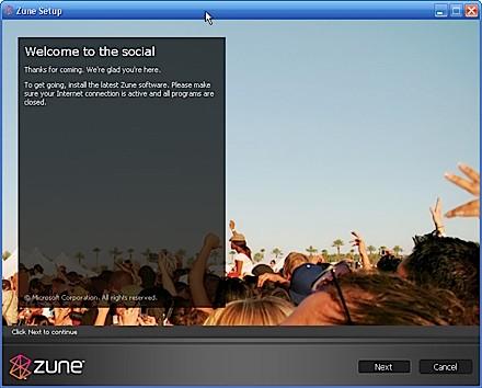 14-zune_software_02.jpg