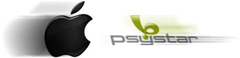 Psystar fight Apple