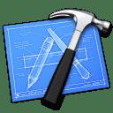Ícone do Xcode