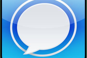 Ícone - Echofon for Twitter
