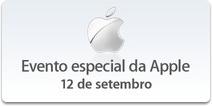 Apple Keynotes