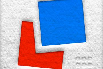 Ícone - Letterpress