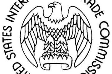 Logo da ITC