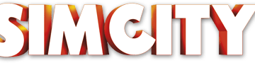 Logo - SimCity