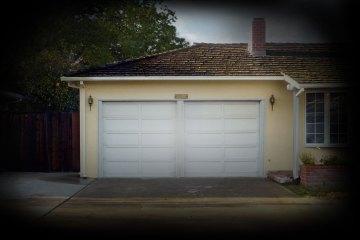 Garagem da Apple, onde tudo começou