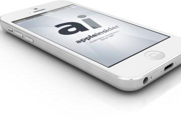 Conceito - iPhone de baixo custo