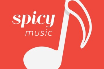 Spicy Music