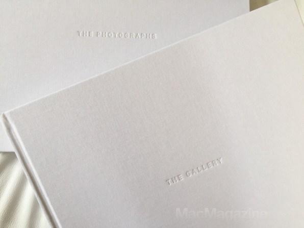"""Livro da Apple com fotos da campanha """"Clicada com iPhone 6"""""""