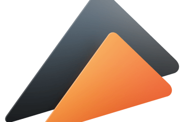 Ícone - Elmedia Player