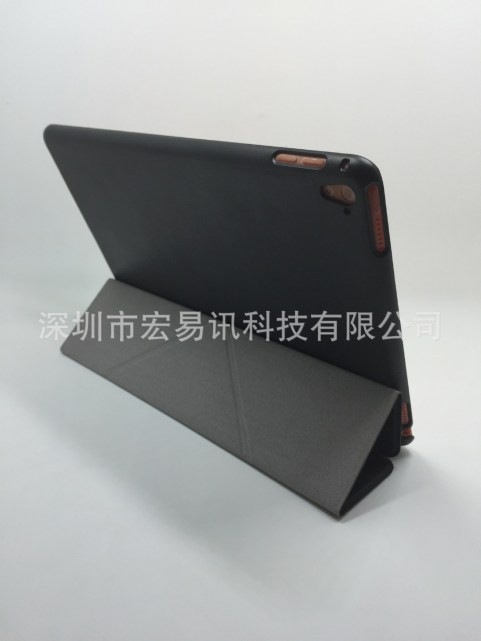 Suposta case para o iPad Air 3