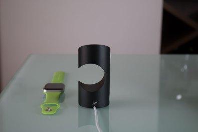 TimeStand, da Just Mobile
