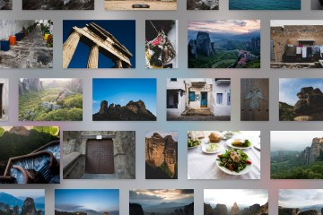 Adobe Photoshop Lightroom para Apple TV